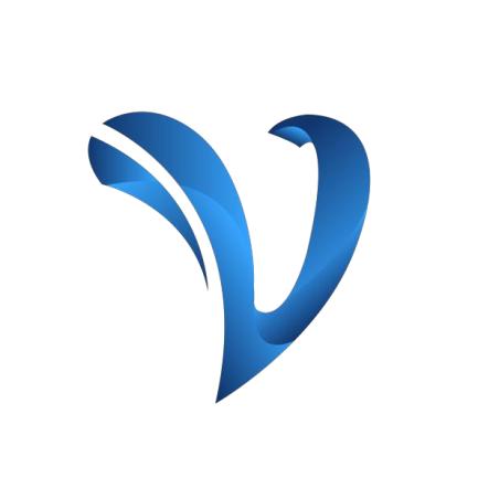 顶级去中心化交易所VSS即将上线,多重优势注定掀起行业变革!