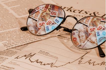 牛顿交易所也发平台币了,想赚钱的还不快速上车?