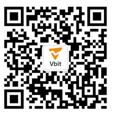 "Vbit全币种合约交易所重磅上线,三重活动火爆来袭!""百万豪礼+注册就送15CNY+免手续费""2020暴富还看Vbit全币种合约!-区块读刊"
