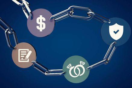 币耀APC值得投资之币耀BtLux品牌的全球布局-启示财经