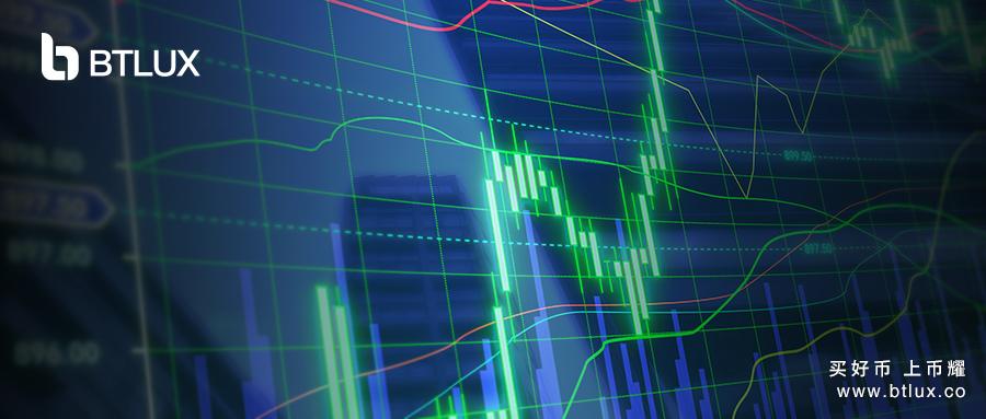 币耀阿波罗计划股权合约二期上线,数量有限掀起抢购热潮