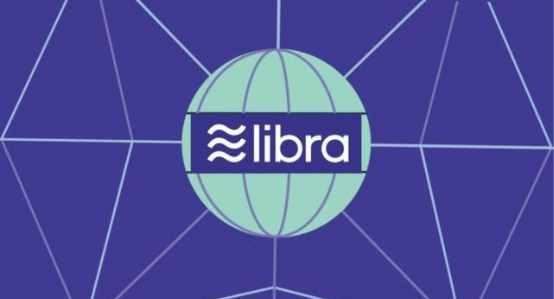 Libra协会成员确定,但名单里没有Facebook?