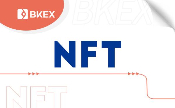疯狂的NFT背后,谁才是最强推手?